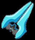 :energy_sword: